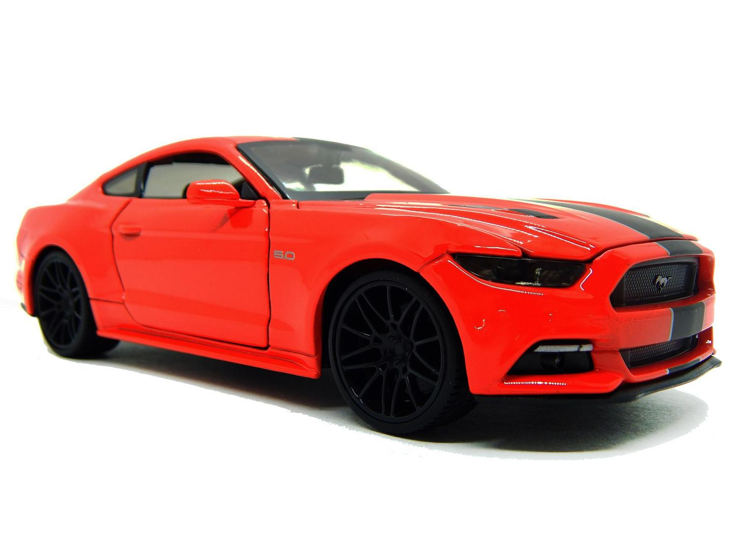 Useful phrase 2015 ford mustang gt all clear