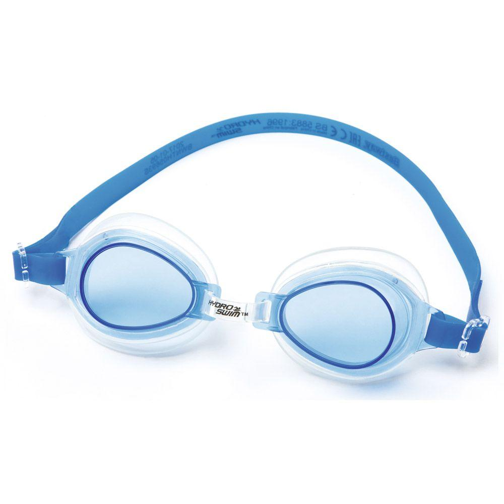 dbf782061b10b Acessórios de Praia e Piscina - Óculos de Natação - Bestway - New toys R   29,99 à vista. Adicionar à sacola