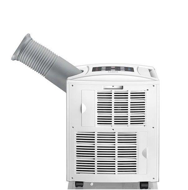 085ef75ea Ar Condicionado Portátil ELGIN 9.000 BTUs Quente Frio com Controle Remoto -  220V Produto não disponível