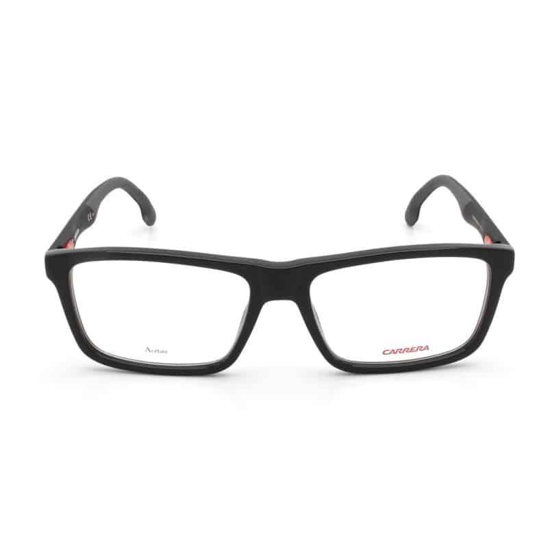 Armação De Óculos De Grau Carrera 8824 v 807 R  379,00 à vista. Adicionar à  sacola 3e1ef628ab