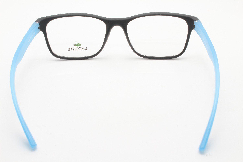 Armação De Óculos Lacoste Infanto-Juvenil L3804B 001 R  318,00 à vista.  Adicionar à sacola 98198fb532