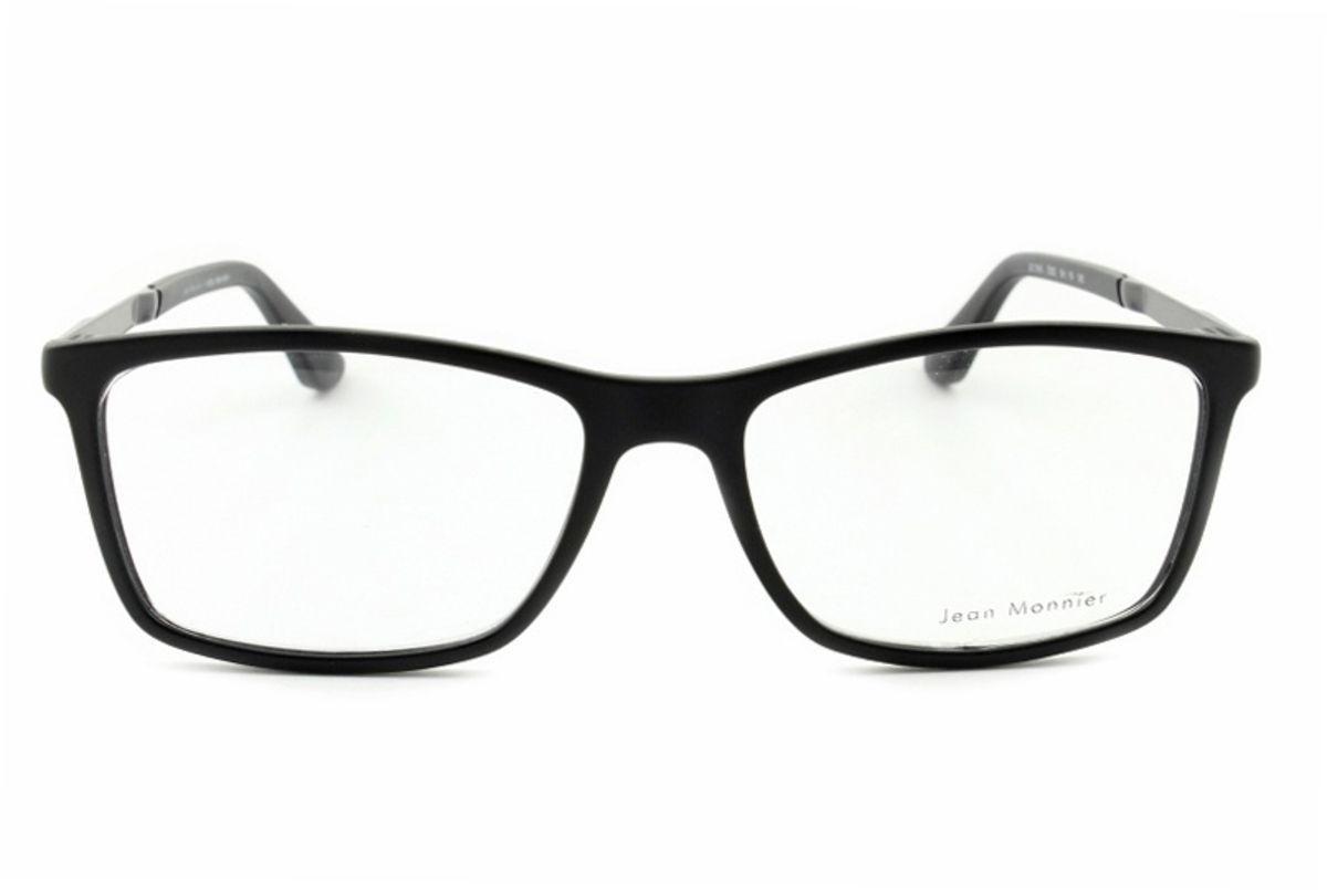 d13d51337 Armação Jean Monnier Masculino Para Óculos de Grau J8 3145 D352 R$ 169,00 à  vista. Adicionar à sacola