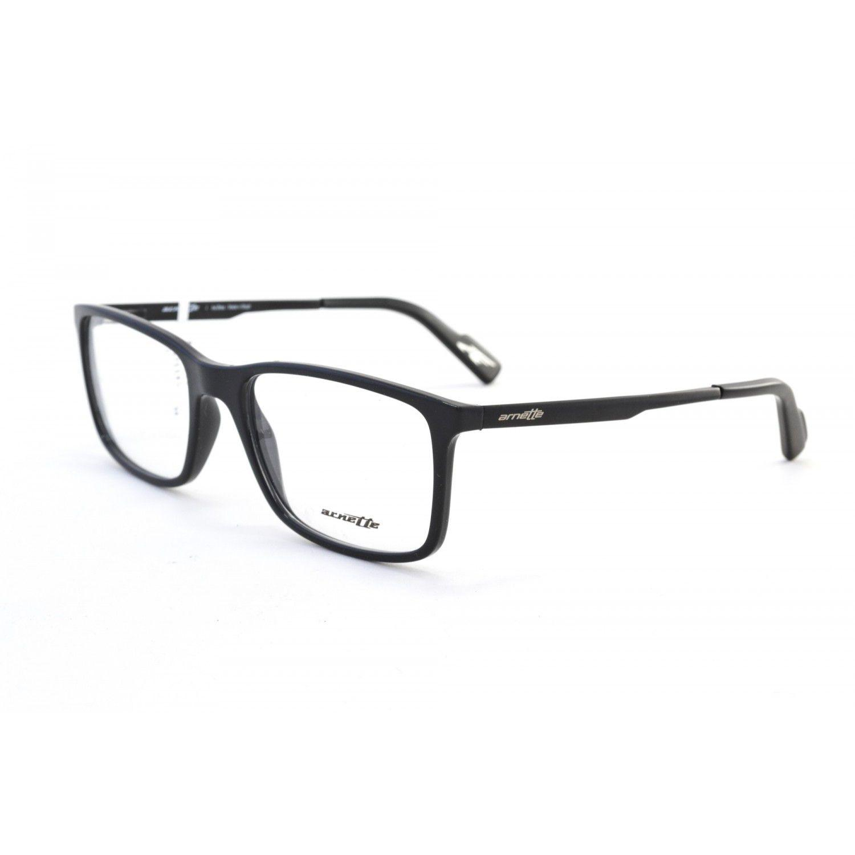 Armação óculos de grau Arnette AN7114L 41 R  229,00 à vista. Adicionar à  sacola 5763a5e282