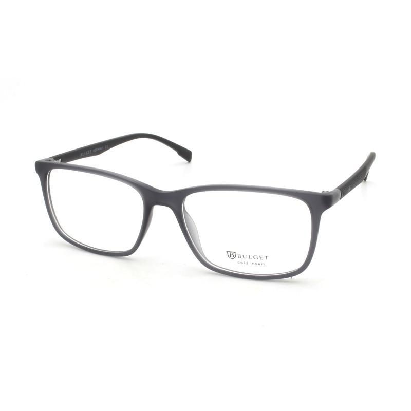 Armação Óculos de Grau Bulget Masculino BG4107 T01 R  181,90 à vista.  Adicionar à sacola 92b1cb9340