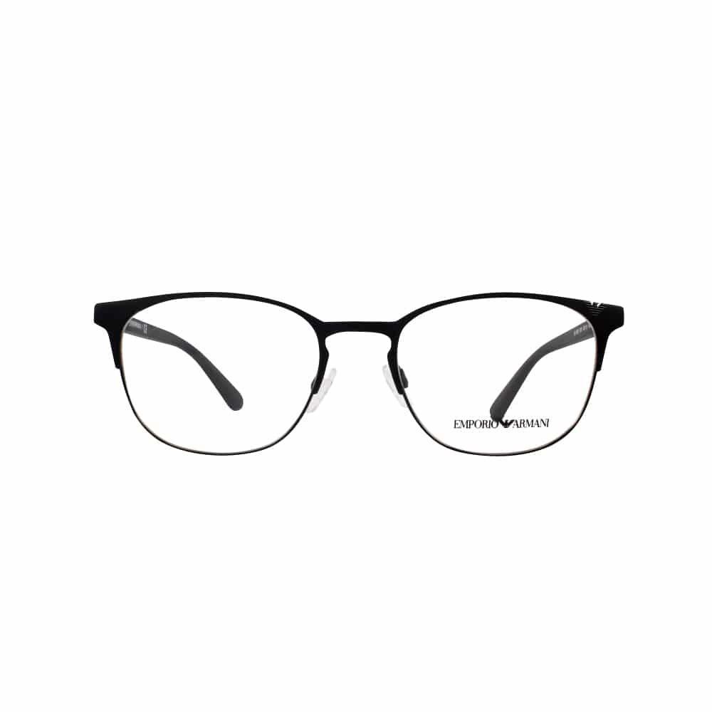 f2a6c7754 Armação óculos de grau Emporio Armani EA1059 3001 R$ 439,00 à vista.  Adicionar à sacola
