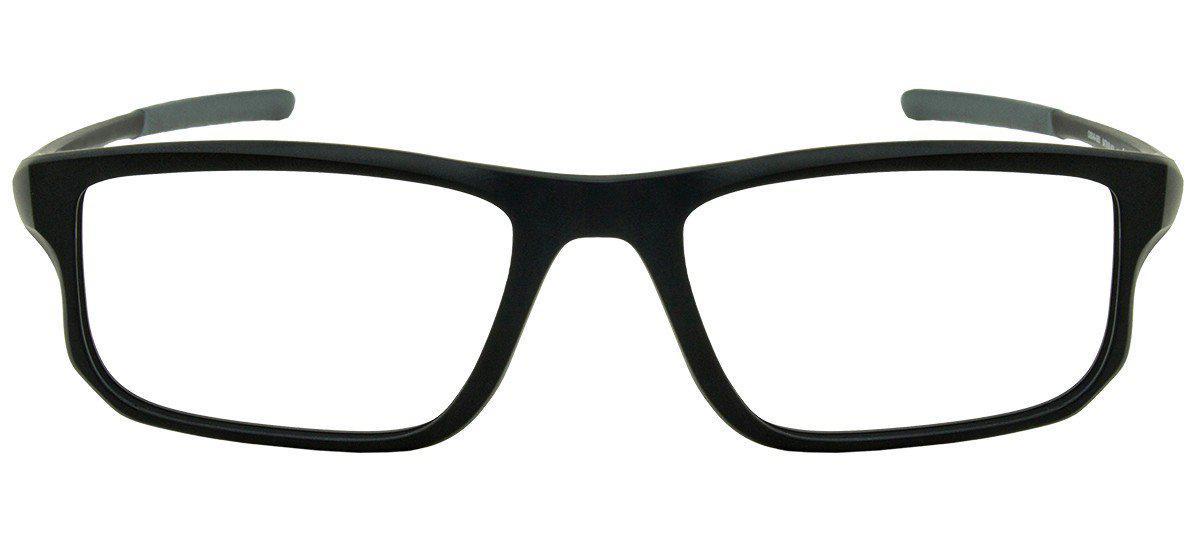 Armação Óculos de Grau Oakley Unissex Voltage OX8049-09 R  337,45 à vista.  Adicionar à sacola 4e335a5acb