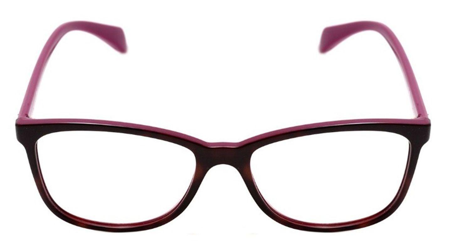 34d9912ab Armação Óculos de Grau Ray-Ban RB7121L 5824 R$ 287,30 à vista. Adicionar à  sacola