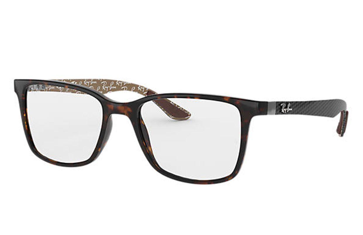 83b8cdbdd Armação Óculos de Grau Ray-Ban RB8905 5846 R$ 406,30 à vista. Adicionar à  sacola