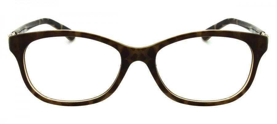 Armação Óculos de Grau Vogue Feminino VO2933L 2289 R  252,45 à vista.  Adicionar à sacola e598af26bc