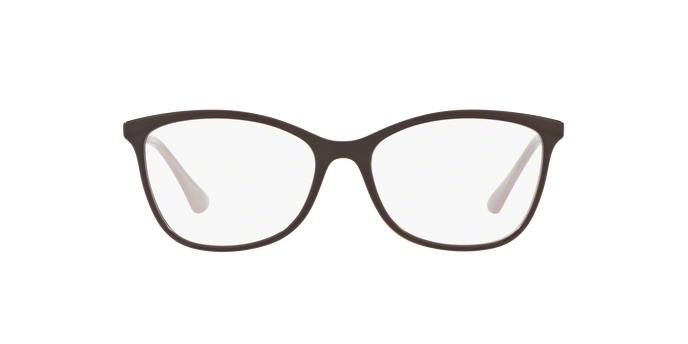 e539c194a5e7f Armação Óculos de Grau Vogue Feminino VO5077L 2450 R  253,30 à vista.  Adicionar à sacola