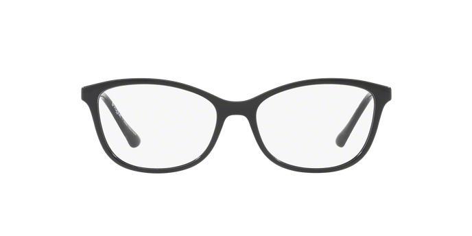 Armação Óculos de Grau Vogue Feminino VO5171L W44 R  272,85 à vista.  Adicionar à sacola 60e71df3cf