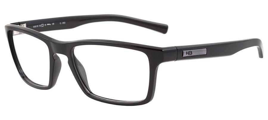 Armação para óculos de grau hb m93116 - Óculos de grau - Magazine Luiza 08d36e79de