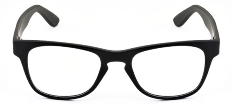 138e45b4c9f12 Armação para óculos de grau smart com clip-on 931 - Óptica ...