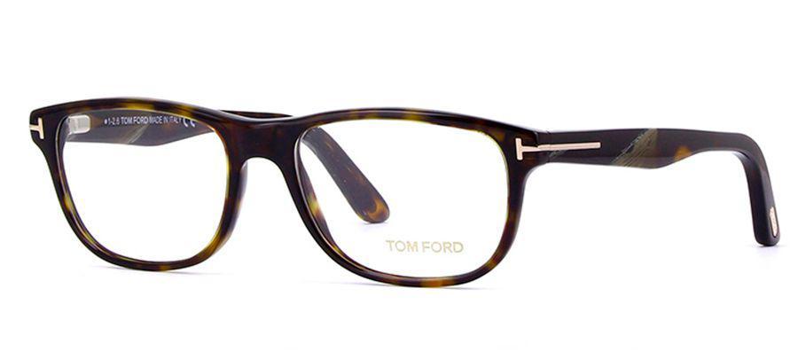 9e0adb6ee Armação para óculos de grau tom ford tf 5430 R$ 1.000,00 à vista. Adicionar  à sacola