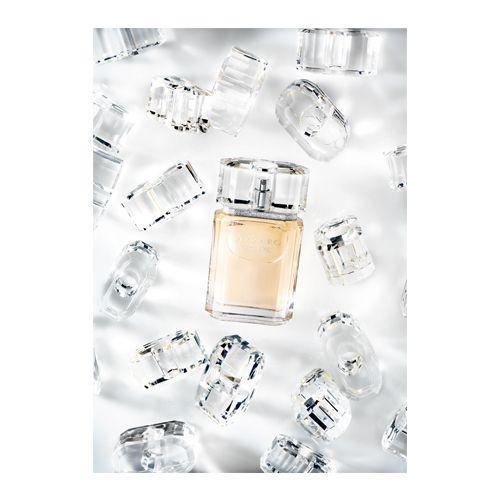 6e4051fb0ff Azzaro Pour Elle Azzaro - Perfume Feminino - Eau de Parfum - Perfume ...