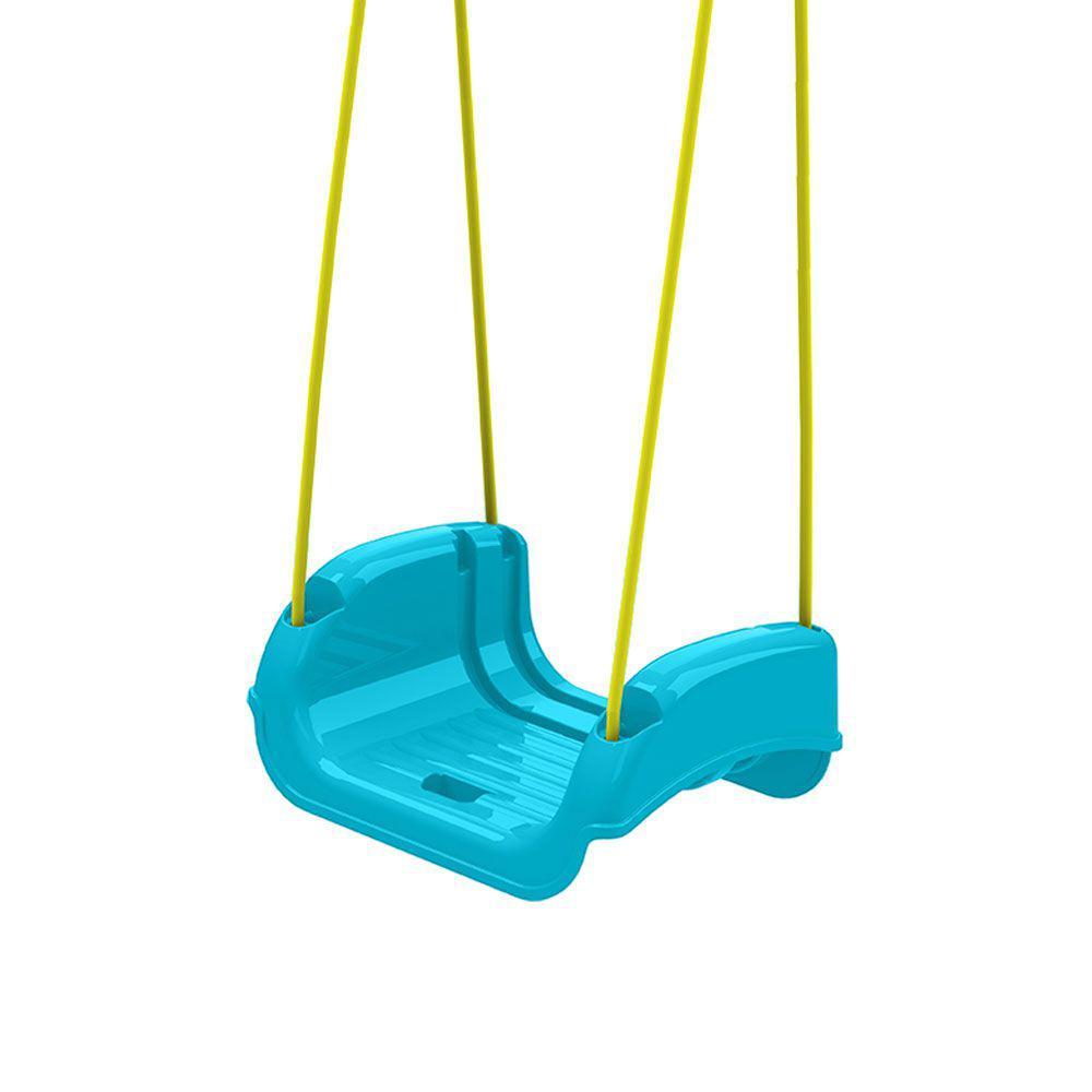 ef4d1d69781 Balanço Infantil com Encosto Ajustável - Disney - Minnie Mouse - Xalingo  Produto não disponível
