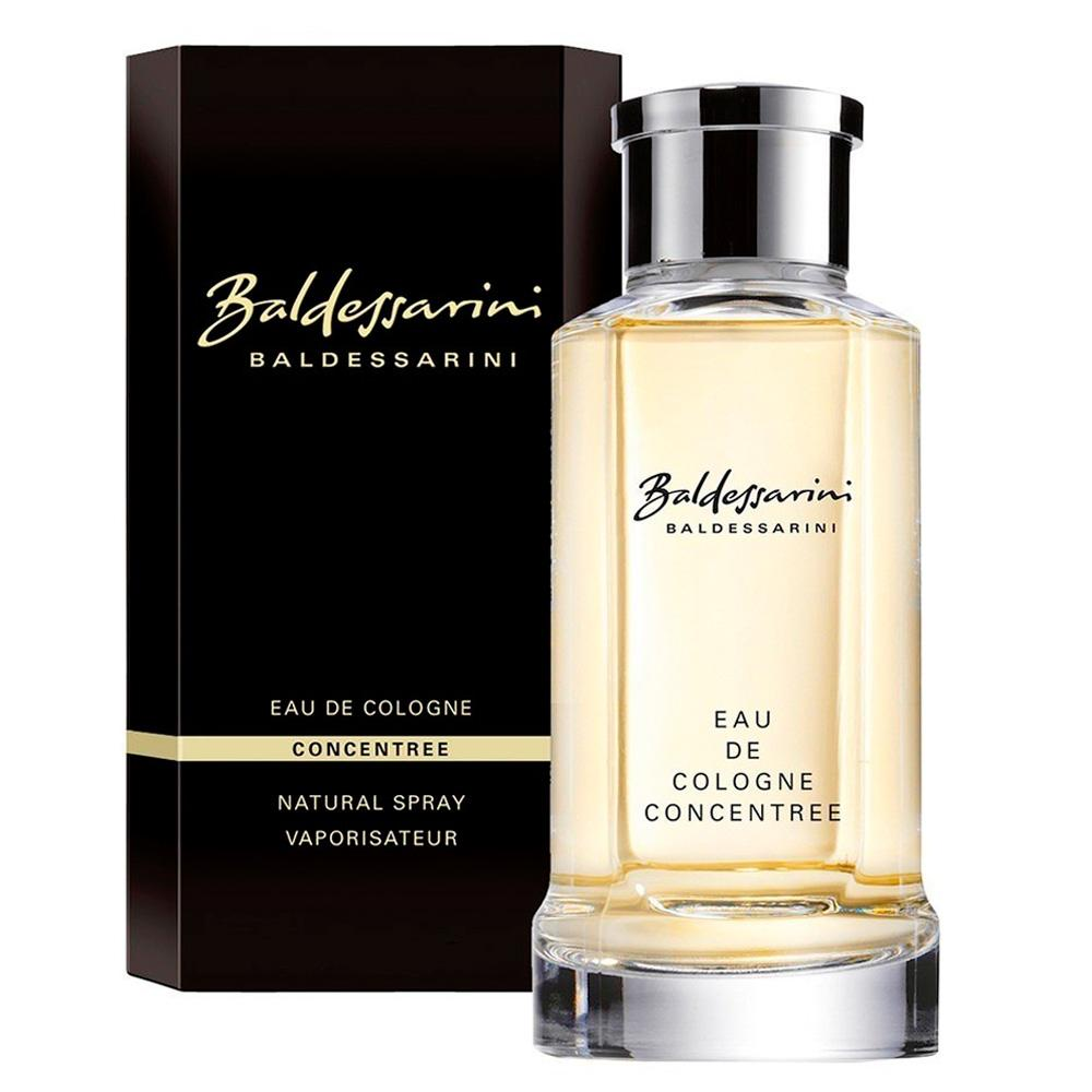 Baldessarini concentree baldessarini perfume masculino for Baldessarini perfume
