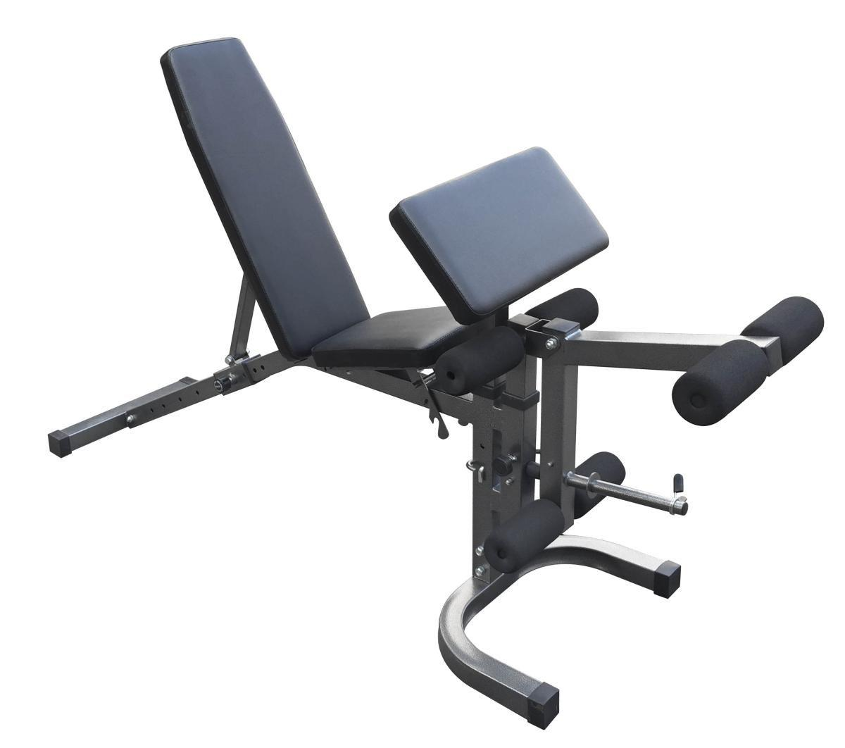 Banco de Supino 378 Estação de musculação aparelho ginastica - WCT Fitness  Produto não disponível 27df4c8147546