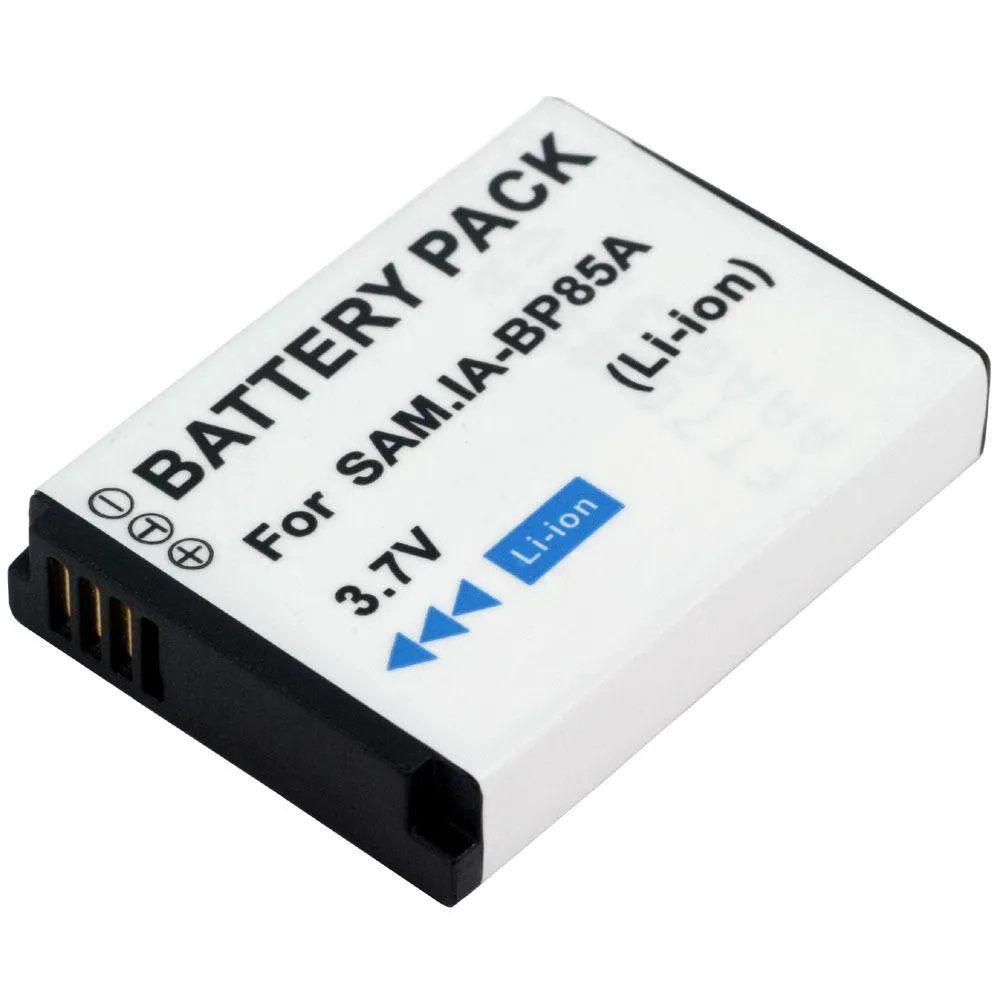 BATERIA para Samsung SMX-C20 SMX-K40