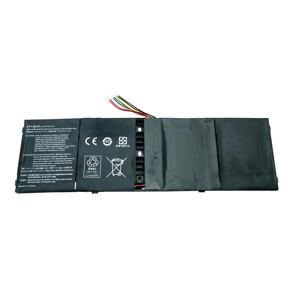 ACER NC-V5-572G-53334G50AII DRIVER