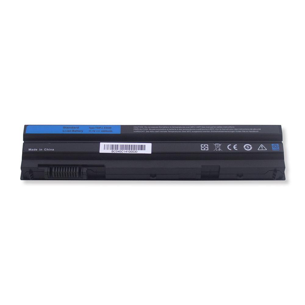 Bateria para Notebook Dell Latitude E6430 ATG - Marca bringIT