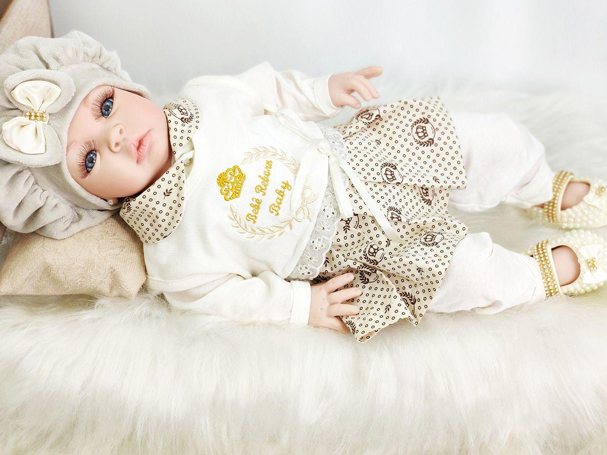 DRESS IT UP WHEN SHE GROWS UP LITTLE GIRL EMBELLISHMENTS