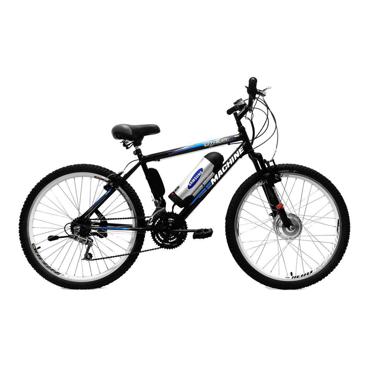 bicicleta-eletrica-machine-motors