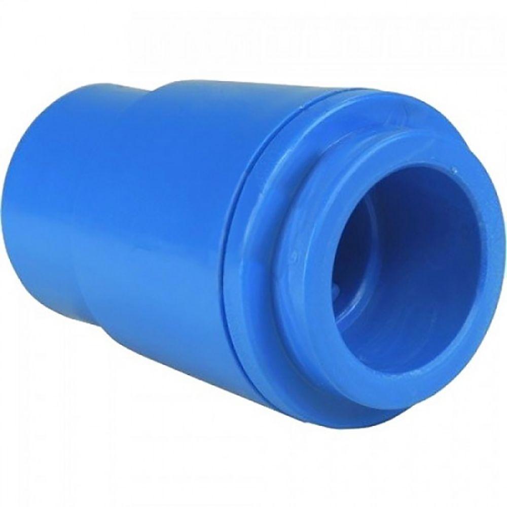 ab63d17f037 Bloqueador De Ar Aquamax Residêncial Redutor Aquamax - Visor de Luz ...