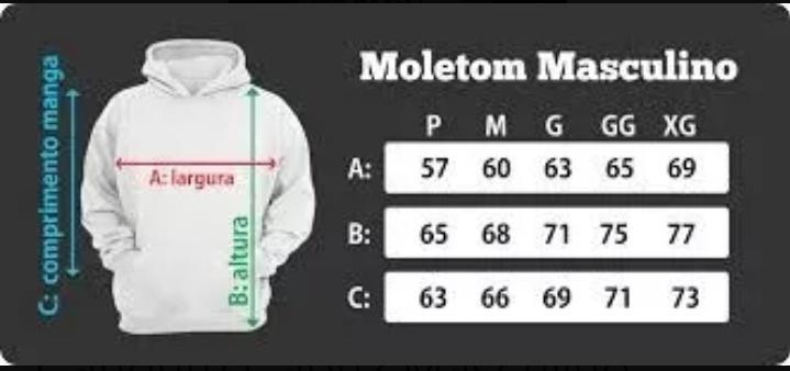 be0779901d Blusa Moletom Chronic - 041 - Original - Lançamento R$ 169,90 à vista.  Adicionar à sacola