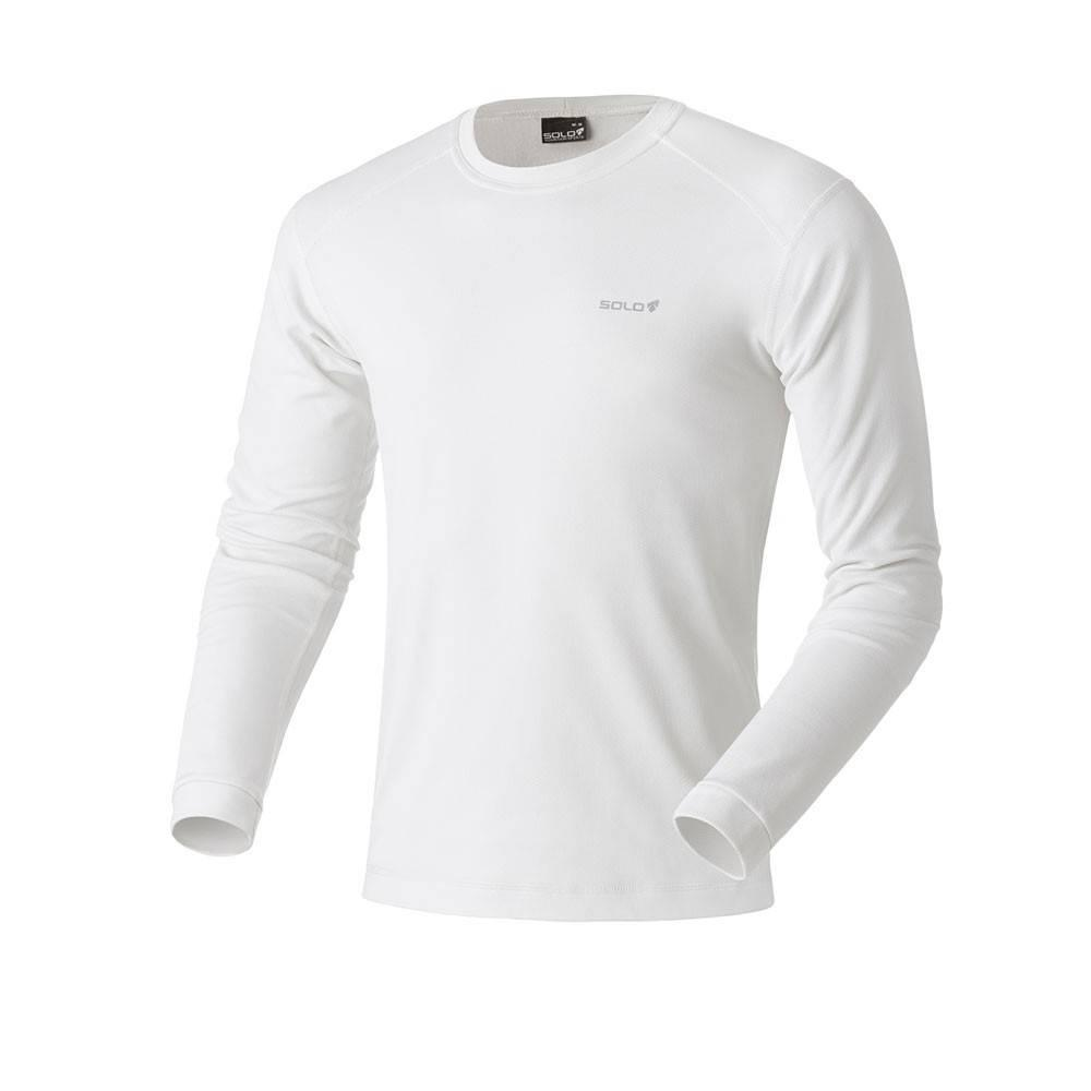 Blusa T-Shirt Solo X-Thermo DS Lady Solo - Vestuário - Magazine Luiza e490bfdd99e