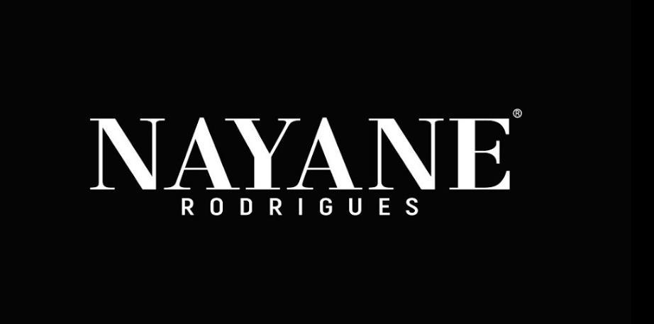 6280cf40e Body Modelador E Redutor Com Bojo Magic Nayane Rodrigues R  68