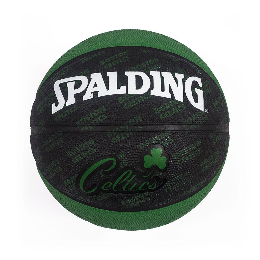 9aec205722 Bola Basquete Spalding Nba Celtics R$ 119,90 à vista. Adicionar à sacola