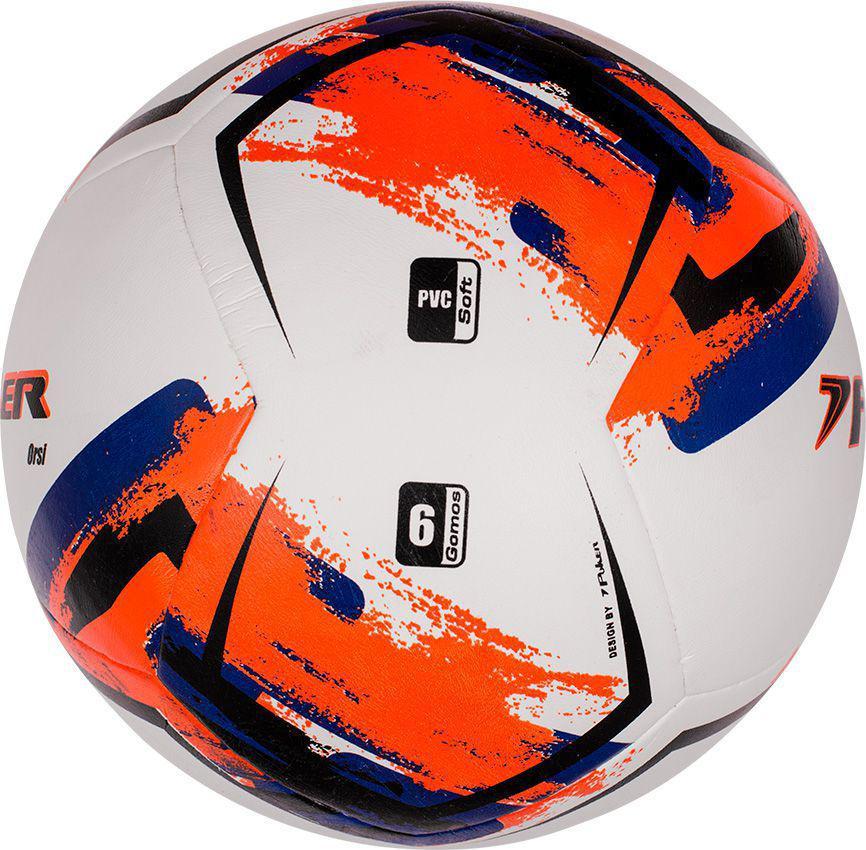 2b88c3413d14f Bola Beach Soccer Thermocontrol Orsi Extra 05778 - Poker R$ 95,10 à vista.  Adicionar à sacola