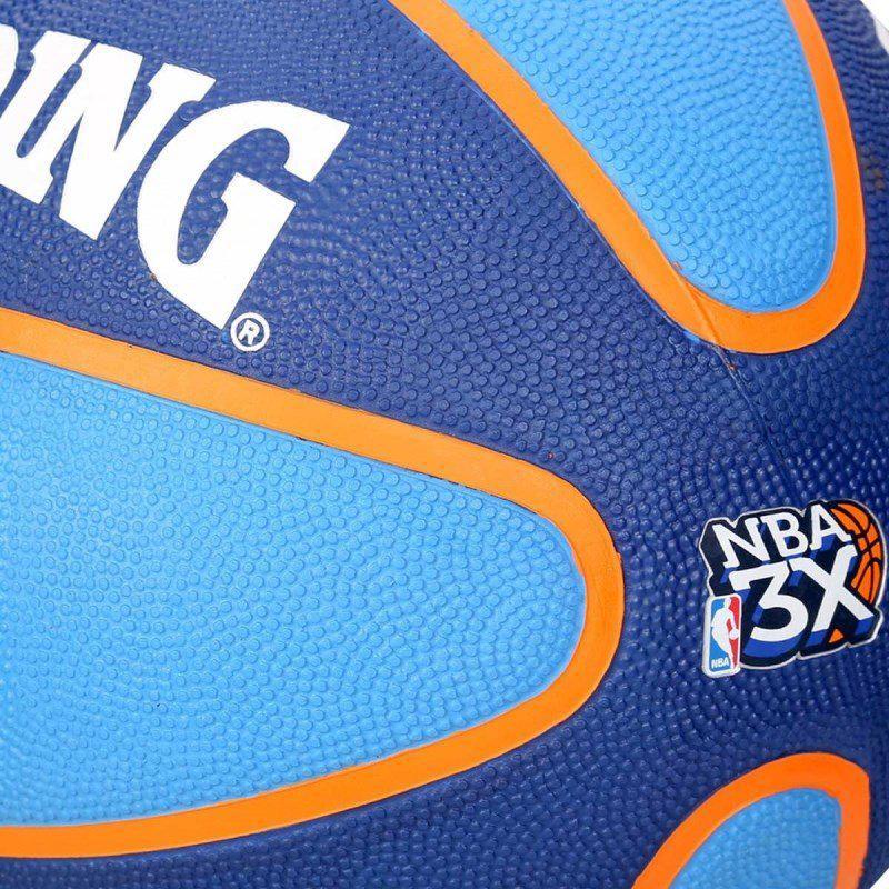 Bola de Basquete Spalding TF33 - Basquete - Magazine Luiza 3c07a37a2fa43