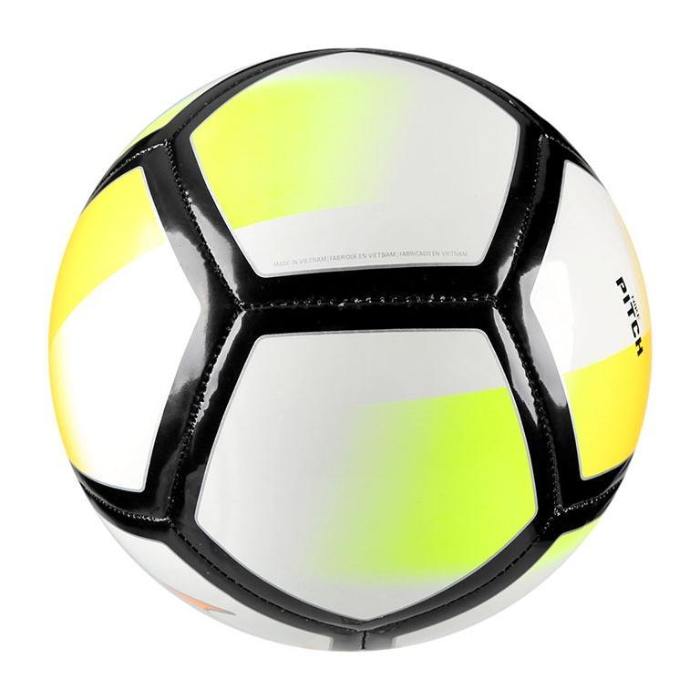 88aa39c8d3 Bola de Futebol de Campo Pitch Nike SC3136 - Bolas - Magazine Luiza
