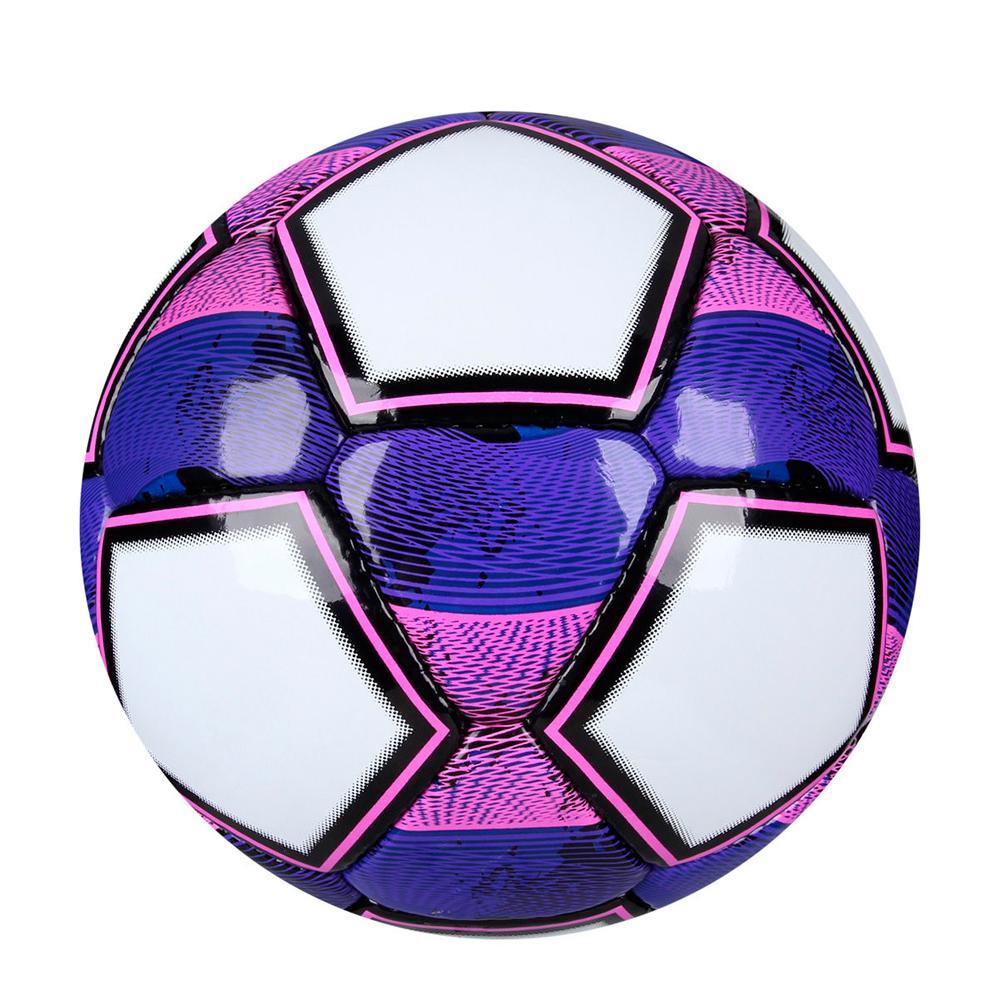 Bola de Futebol de Salão Futsal Topper Artilheiro - Branco e Roxo Produto  não disponível 98f18b88ba41c