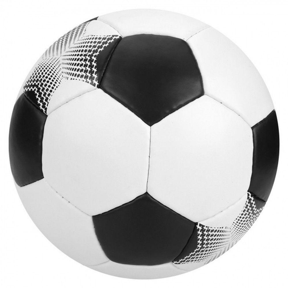 Bola de Futebol Society Player Preto com Branco Penalty - Bolas ... ca9e8abf6fd8a