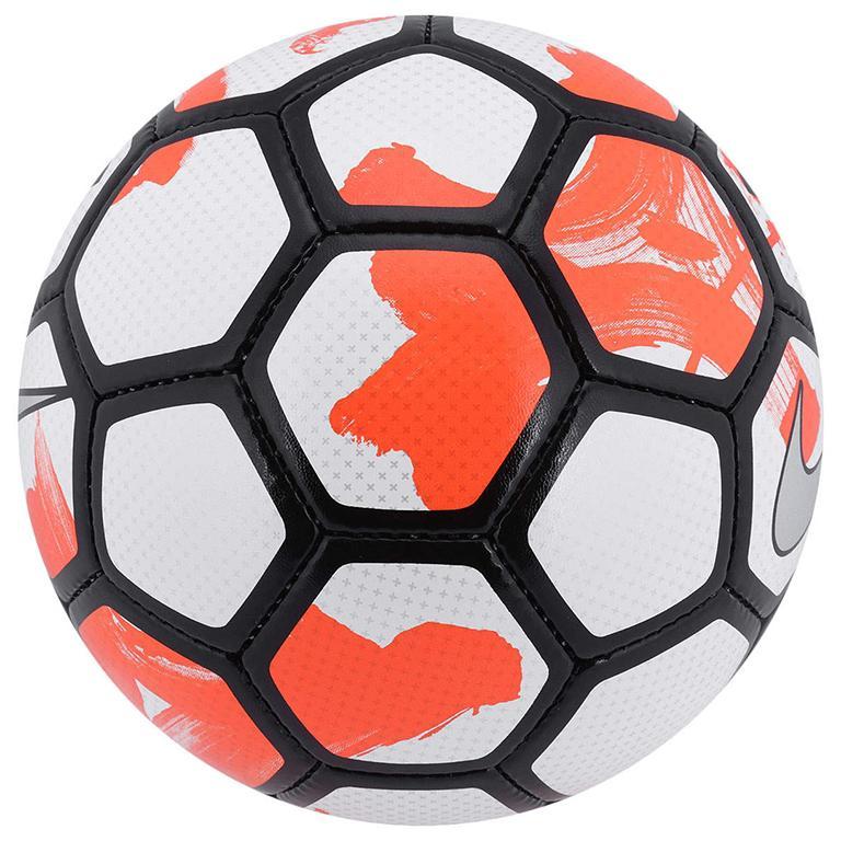 ee57e647be Bola de Futsal Nike Footballx Premier - Bolas - Magazine Luiza