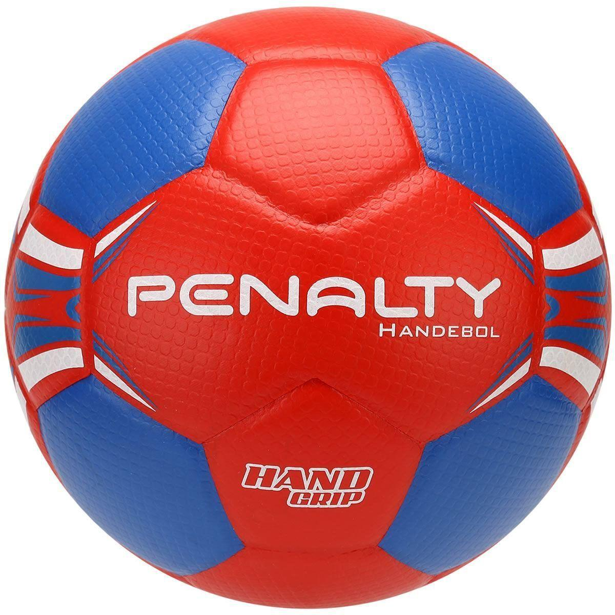 Bola de Handebol Oficial H3L Masculina Pvc Sem Costura - Penalty - Bola de  Handebol - Magazine Luiza 0c0fd1dd4aca3
