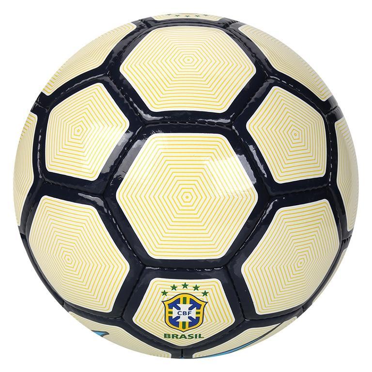 87c9e3bd08 Bola Futebol CBF Society Nike - Bolas - Magazine Luiza