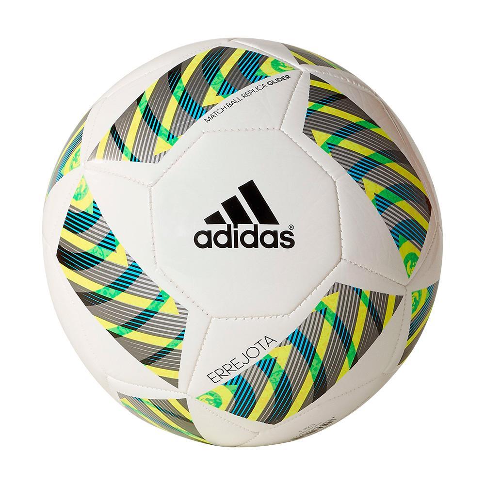 Bola Futebol De Campo Adidas Fifa Glider - Bolas - Magazine Luiza 1ae8c69064bca