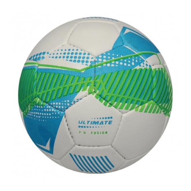 Bola Futebol Futsal Ultimate Nacional 2018 Super Bolla Produto não  disponível 8a07b89ea20bc