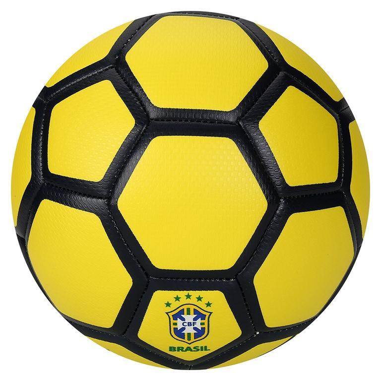 7f41f171f1 Bola Futebol Menor X CBF Futsal Nike - Bolas - Magazine Luiza
