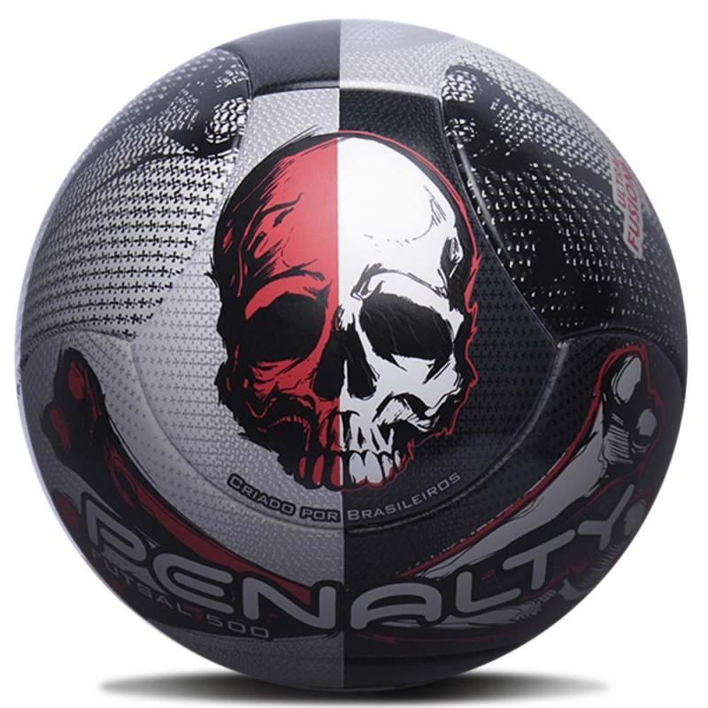 Bola futsal penalty manifesto viii - preto - Bola de Futsal ... 0a56854a7bc9d