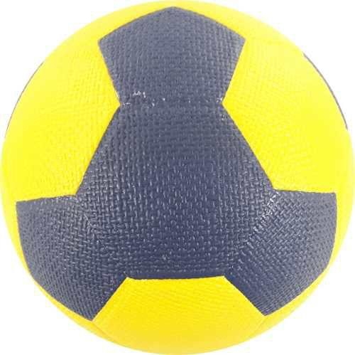 4e36db774 Bola Handebol Oficial Vitoria Grip H3L Adulto - Vitoria esportes R  54