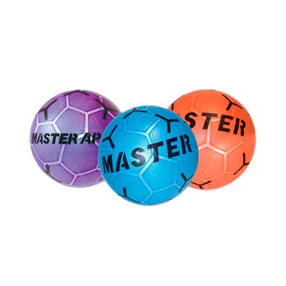 Bola Master Apolo Com 6 Bolas Vinil - Apolo RV-090 - Bolas ... f8ca9765f7df2