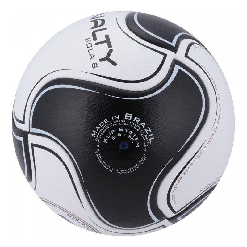 cc6b50fb5d22f Bola Penalty Society 8 VIII - Bolas - Magazine Luiza