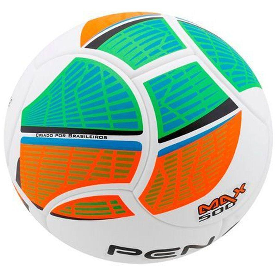Bola Penalty Termotec Max 500 - Bolas - Magazine Luiza cf6869042d55d
