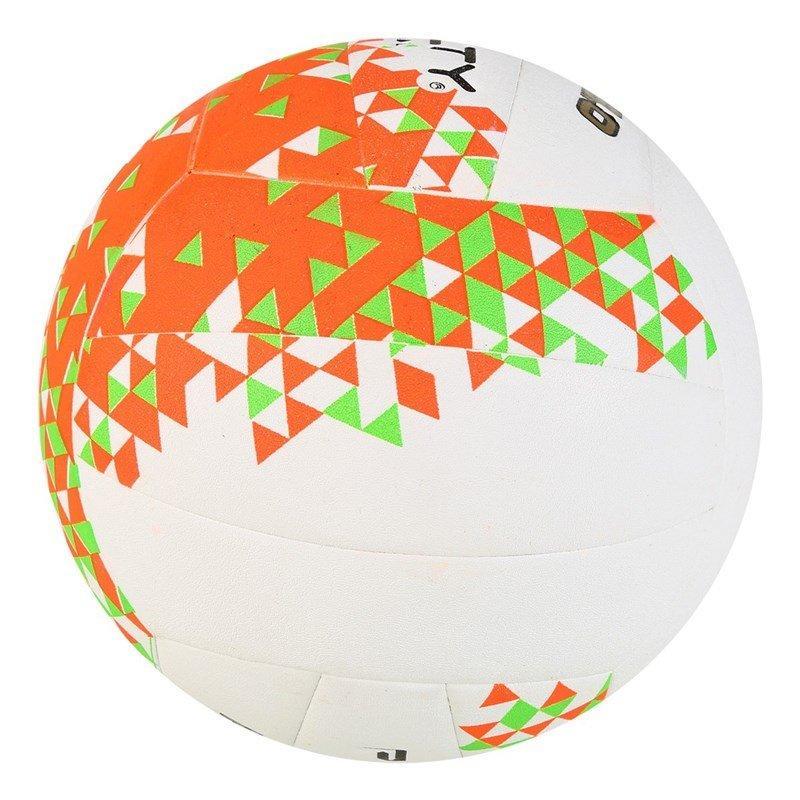Bola Penalty Vôlei 6.0 Pro VIII - Bolas - Magazine Luiza 700ee73766ce0