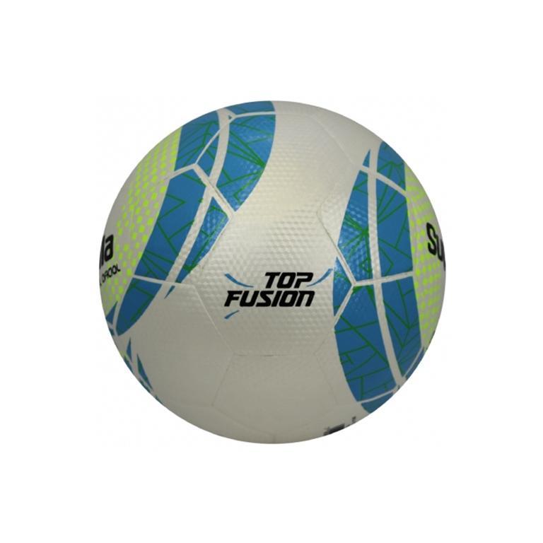 3d732cedbac23 Bola Ultimate Top Fusion Sub 11 Futsal Super Bolla - Bolas ...